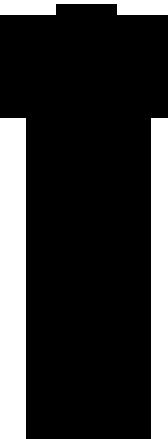 Simulador - Playgol 86d1110b401e6